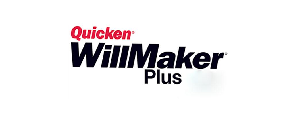 Quicken.WillMaker.Plus.center
