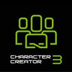 Reallusion-Character-Creator-Logo