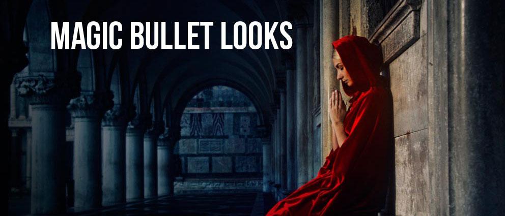 Red.Giant.Magic.Bullet.Looks.center