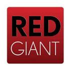 Red.Giant.Magic.Bullet.Looks.logo