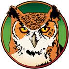 RegexBuddy.logo
