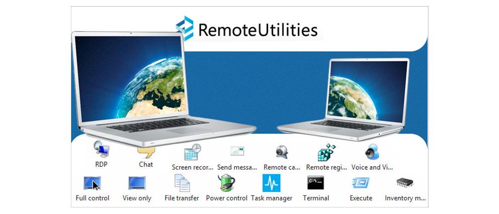 Remote.Utilities.Viewer.center