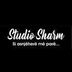 SHARM Studio logo www.download.ir