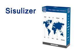 Sisulizer Enterprise Edition center www.download.ir