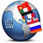 Sisulizer Enterprise Edition logo www.download.ir