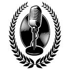 Snooper logo www.download.ir