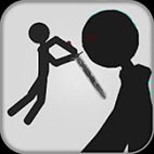 Stickman-Reaper-logo