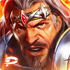 Stormfall-Rise-of-Balur-logo
