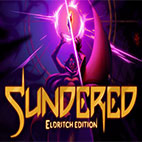 Sundered Eldritch Edition Icon