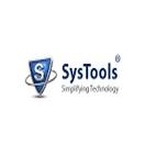 SysTools SQL Log Analyzer logo www.download.ir