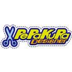 Tama.Software.Pepakura.Designer.logo