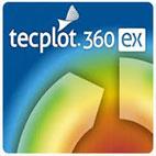 Tecplot.360.logo
