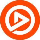 Telestream.Switch.logo