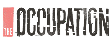 The Occupation - Screen