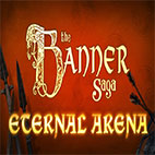 The Banner Saga 3 Eternal Arena Icon