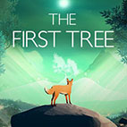 The First Tree Definitive Edition Icon