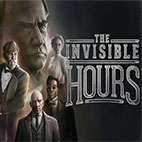 The Invisible Hours Icon