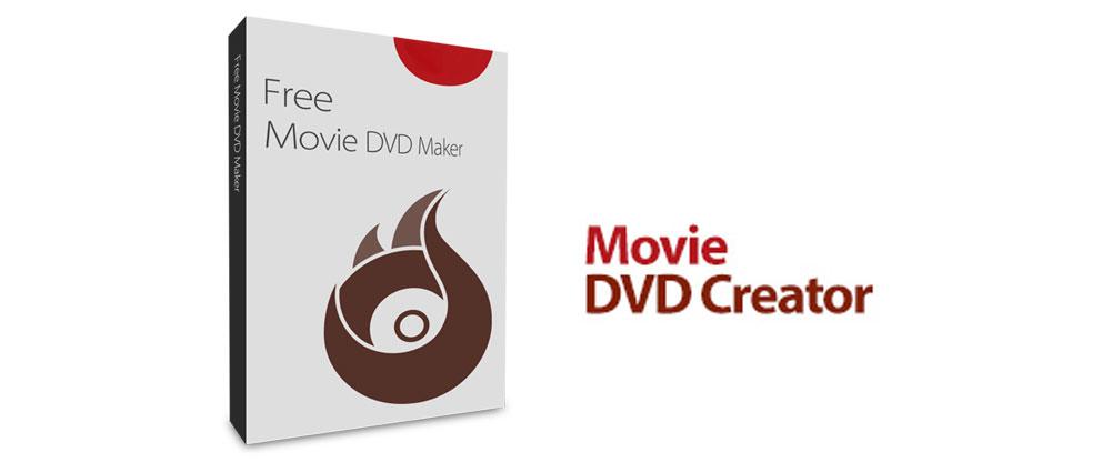 ThunderSoft.Movie.DVD.Maker.center