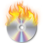 ThunderSoft.Movie.DVD.Maker.logo