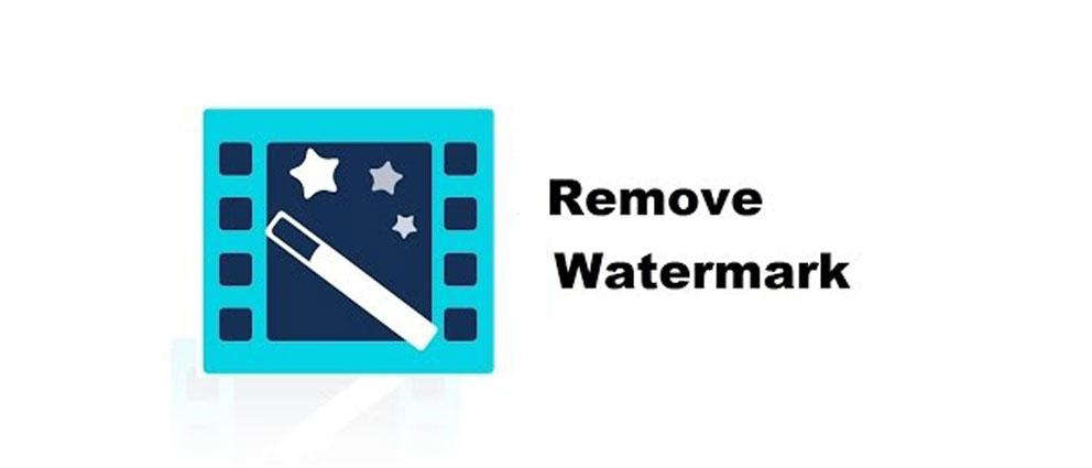 ThunderSoft.Video.Watermark.Remove.center