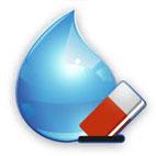 ThunderSoft.Video.Watermark.Remove.logo