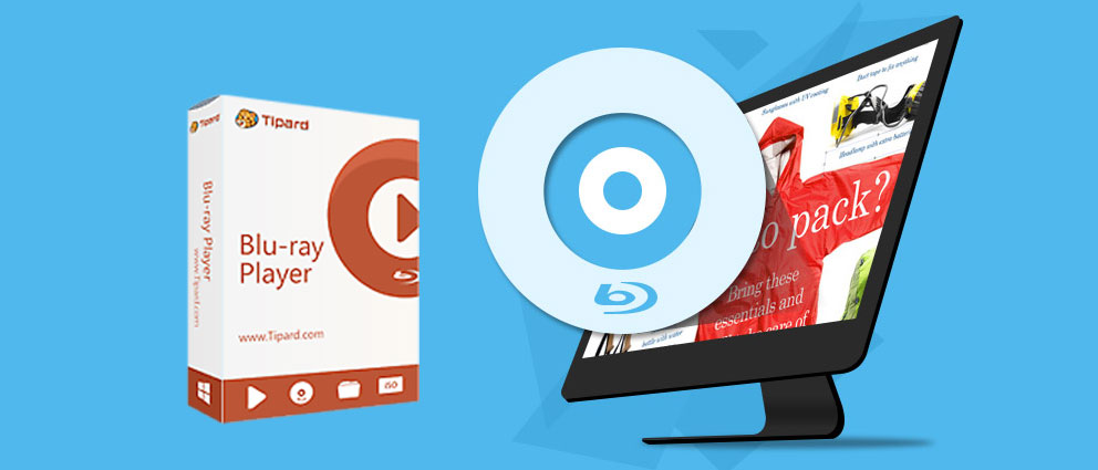 Tipard.Bluray.Player.center