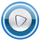 Tipard.Bluray.Player.logo