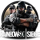 Tom Clancys Rainbow Six Siege Operation Wind Bastion Icon