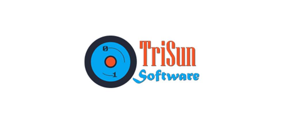 TriSun.PDF.to.HTML.center