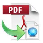 TriSun.PDF.to.HTML.logo