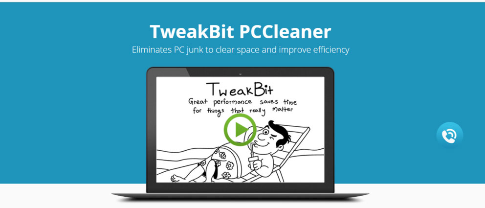 TweakBit.PCCleaner.center