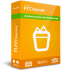 TweakBit.PCCleaner.logo