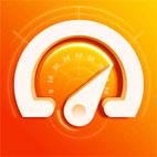 TweakBit.PCSuite.logo
