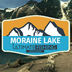 Ultimate Fishing Simulator Moraine Lake Icon