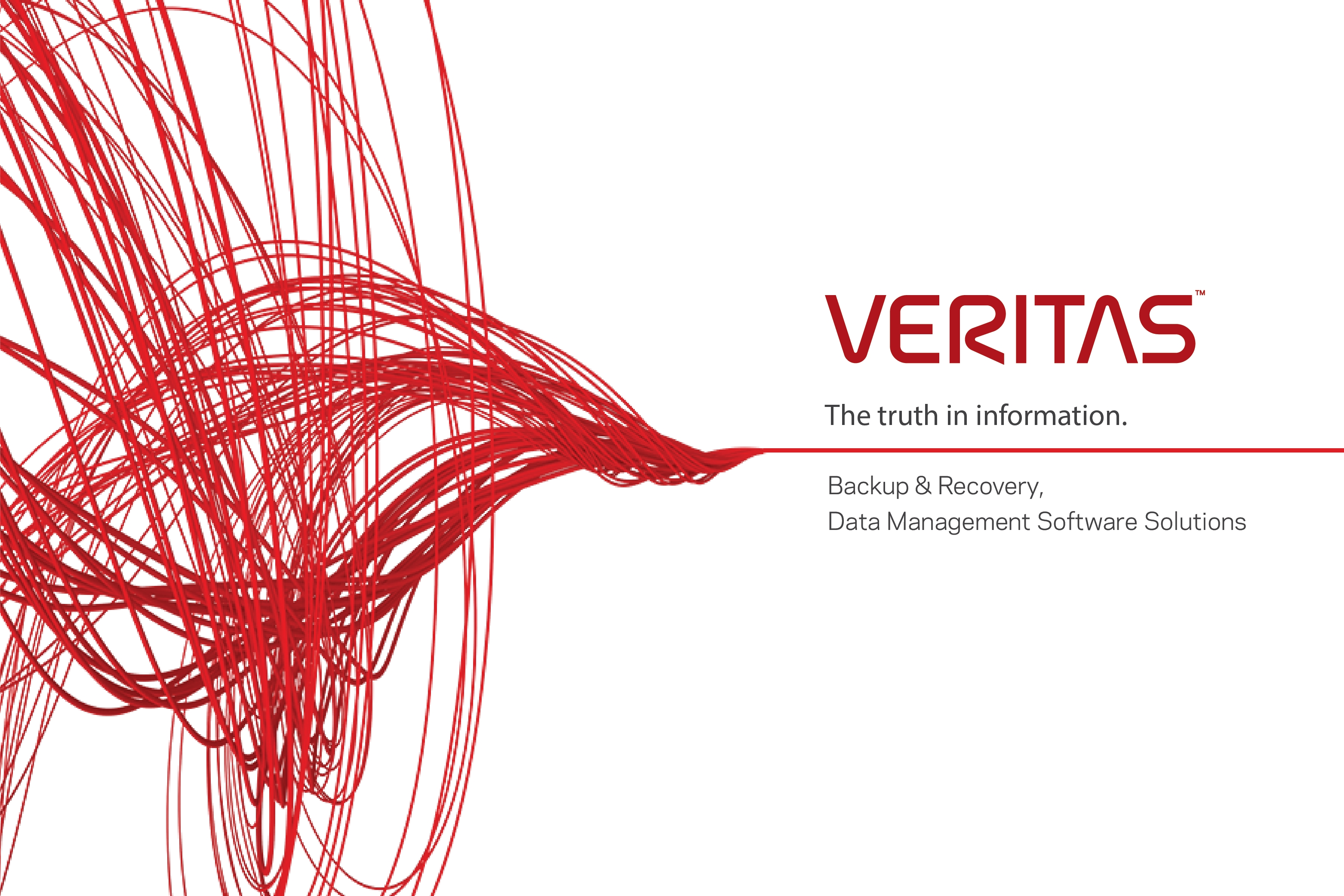Veritas System Recovery center www.download.ir