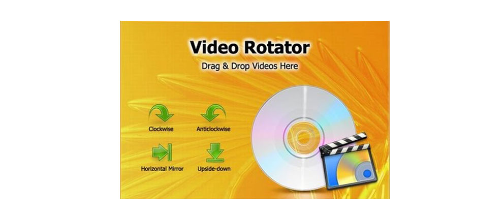Video.Rotator.center