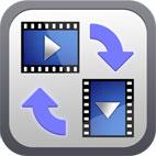 Video.Rotator.logo
