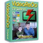 VideoReDo.TVSuite.logo