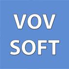 VovSoft.VoV.Log.Analyzer.logo