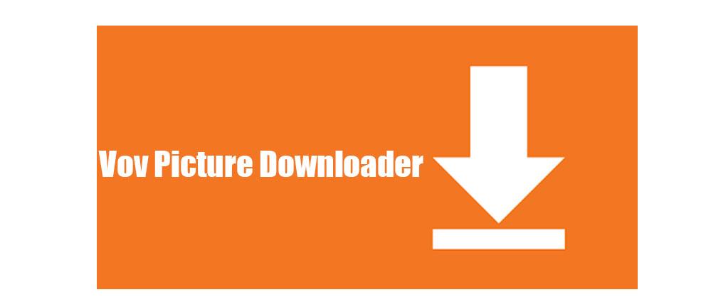 VovSoft.Vov.Picture.Downloader.center