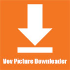 VovSoft.Vov.Picture.Downloader.logo