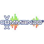 VoxCommando.logo