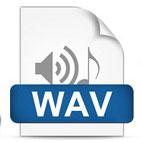 WAV.To.MP3.logo