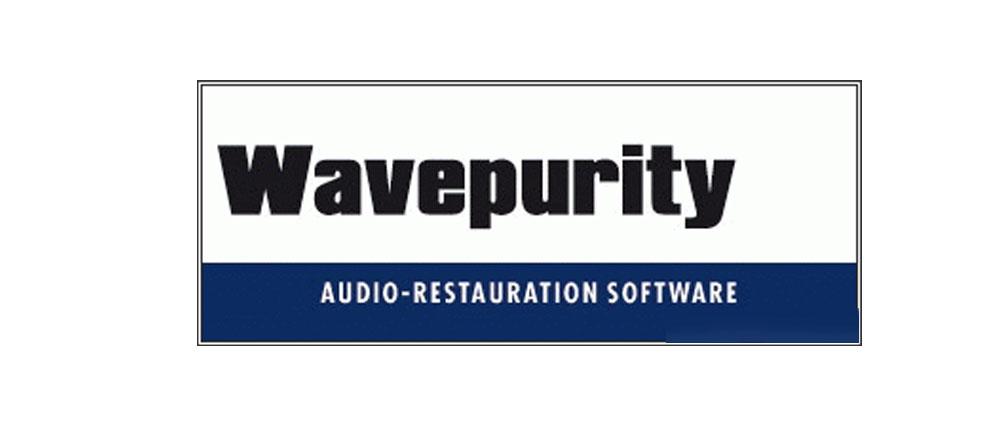 WavePurity.center