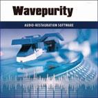 WavePurity.logo