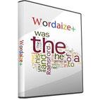 Wordaizer.logo