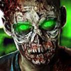 Zombie-Shooter-Hell-logo