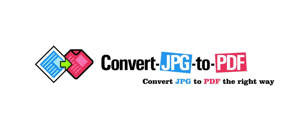 dBpoweramp.Image.Converter.center