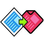 dBpoweramp.Image.Converter.logo