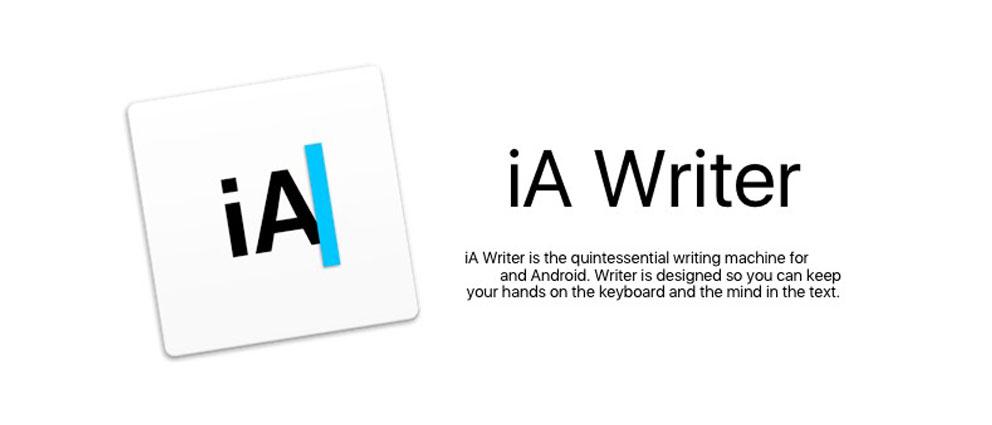iA.Writer.center